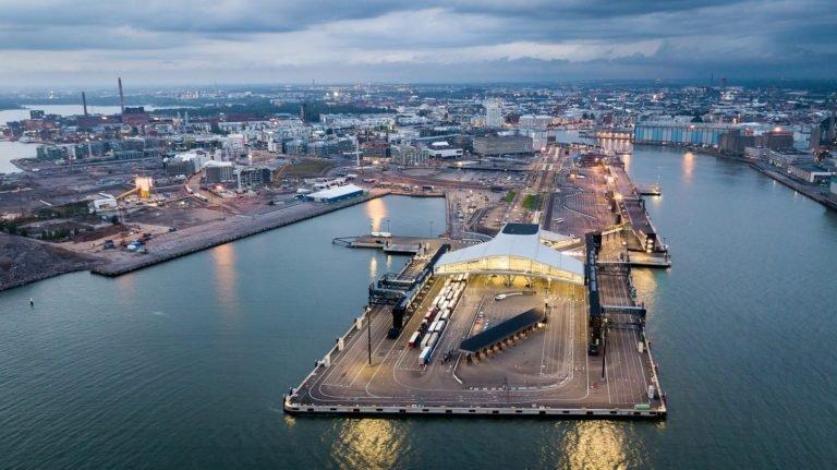 Suorahaku Helsinki tavoita parhaat osaajat