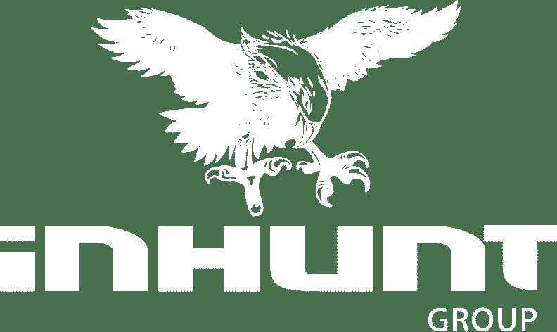 InHunt logo